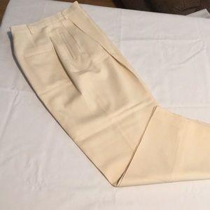 Austin Reed Pants Jumpsuits Austin Reed Size 8 Woman Pants Poshmark